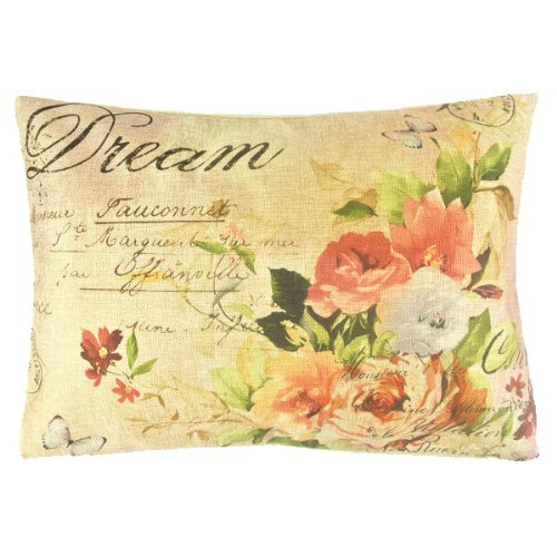nava-nw-art-pink-dream-rose-garden-vintage-decorative-lumbar-pillowcase-cushion-cover