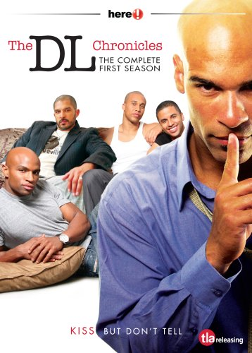 The DL Chronicles [2005] [DVD]