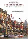 Image de Rediscovering the Hindu Temple: The Sacred Architecture and Urbanism of India