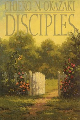 Disciples PDF