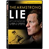 The Armstrong Lie (Sous-titres français)