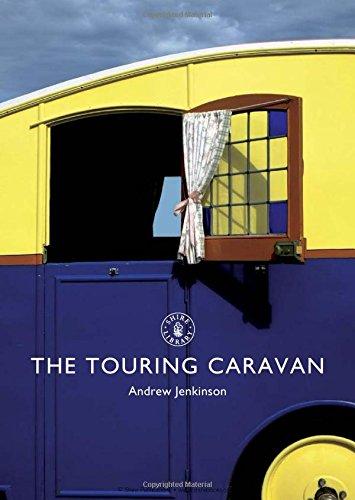 La caravane itinérante (bibliothèque de comté)