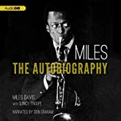 Miles: The Autobiography | [Miles Davis]