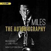 Miles: The Autobiography | [Miles Davis]