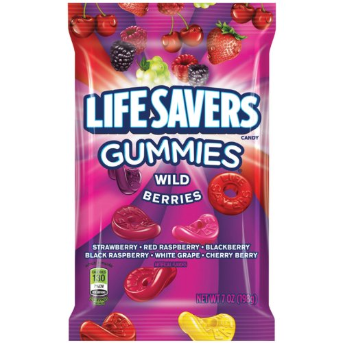 life-savers-gummiesr-wild-berries-198-grams-bag