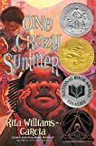 One Crazy Summer (Scott O'Dell Award for Historical Fiction (Awards))