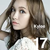 ONE STEP♪Kylee
