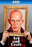 Art and Craft (AIV)