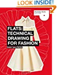 Technical Drawing For Fashion (Portfo...
