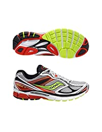 Saucony Mens Guide 7 Running Shoes