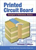img - for Printed Circuit Board Designer's Reference; Basics book / textbook / text book
