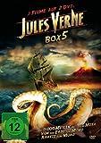Jules Verne Box 5 [2 DVDs]