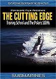 The Cutting Edge  The Submarine Training School and the Polaris SSBNs