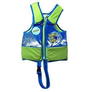 Buy Teenage Mutant Ninja Turtles Swim Training Vest With