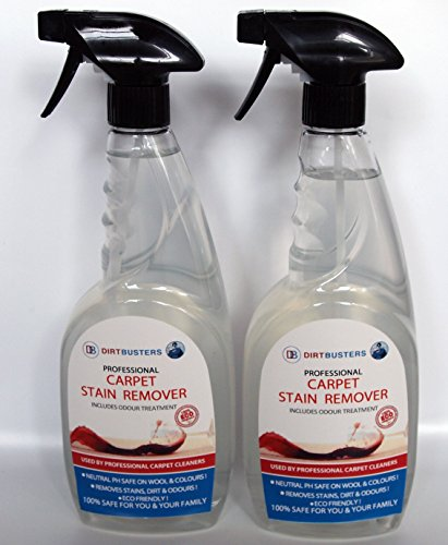 dirtbusters-carpet-stain-and-spot-remover-2-x-750ml-used-by-professional-carpet-upholstery-cleaning-