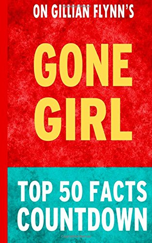 read gone girl online free pdf