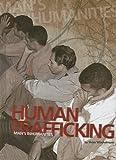 Human Trafficking (Man's Inhumanities)