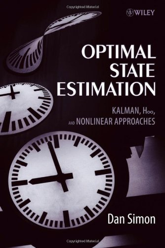 Optimal State Estimation: Kalman, H Infinity, and...