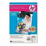 HP-Premium-Plus-Photo-Paper-4-x-6-Inch-100-Sheets-Q5431A