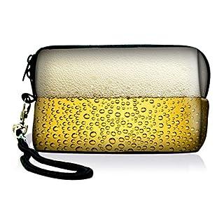 Nikon Coolpix Beer