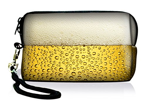 Nikon Coolpix Beer