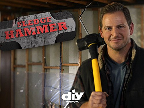Sledgehammer Season 1
