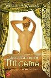 img - for UN CABALLERO EN MI CAMA FG (Romantica (punto Lectura)) book / textbook / text book