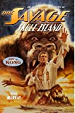Doc Savage: Skull Island (161827113X) by Murray, Will