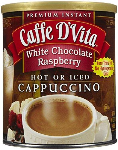 Caffe Vita Coffee