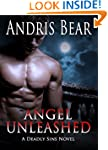 Angel Unleashed: Paranormal Romance (...