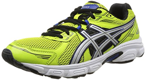 asics-gel-galaxy-7-zapatillas-de-running-para-hombre-color-lime-silver-blue-talla-44