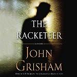 The Racketeer | John Grisham