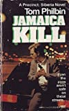 Jamaica Kill (0449145085) by Philbin, Tom