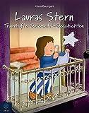 Lauras Stern - Traumhafte Gutenacht-Geschichten: Band 3