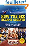 How the SEC Became Goliath: The Makin...