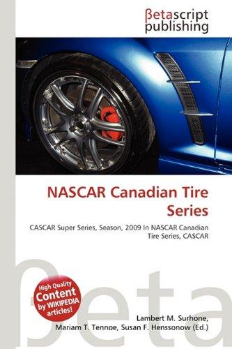 nascar-canadian-tire-series