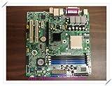 HP 361635-003 - Compaq DX5150 SFF