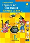 Englisch mit Hexe Huckla - The Magic...