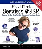 51JsvGPfTfL. SL160  Top 5 Books of Sun Professional Certification Computer for December 27th 2011  Featuring :#1: SCJP Sun Certified Programmer for Java 6 Exam 310 065
