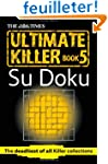 The Times Ultimate Killer Su Doku: Bk. 5