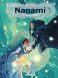 "Afficher ""Nanami n° 3<br /> Le Royaume invisible"""