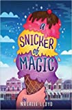 A Snicker of Magic (Hardback) - Common