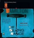 The Killing Dance (Anita Blake, Vampire Hunter) Laurell K. Hamilton