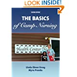 The Basics of Camp Nursing (Second Edition)