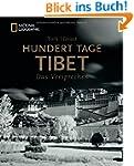 Hundert Tage Tibet: Das Versprechen