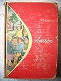 Literature of America