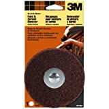 3M Contour Surface Paint and Varnish Remover (9413NA)