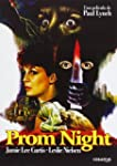 From Night [DVD]