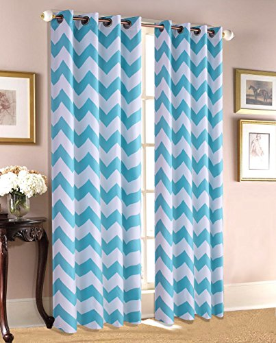 empire-home-chevron-print-100-thermal-insulated-blackout-window-curtain-panel-84-long-blocks-out-100