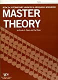 img - for L181 - Master Theory Intermediate Harmony Book 5 book / textbook / text book
